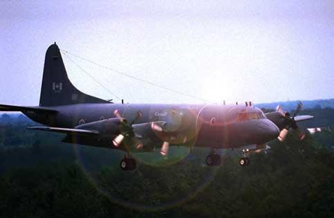 民航飞机爬升率