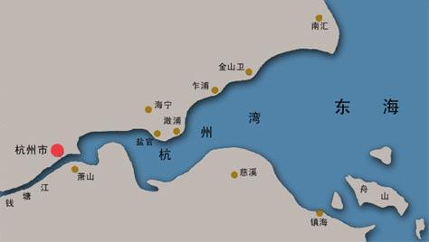 青岛海洋高新区地图
