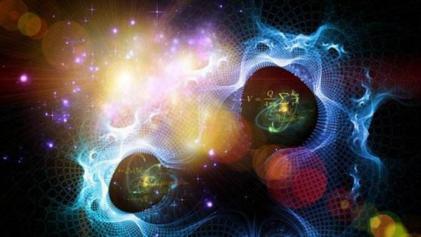第二次量子革命究竟要干什么?