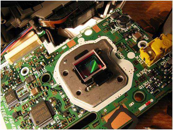 量子传感刷新测量技术极限