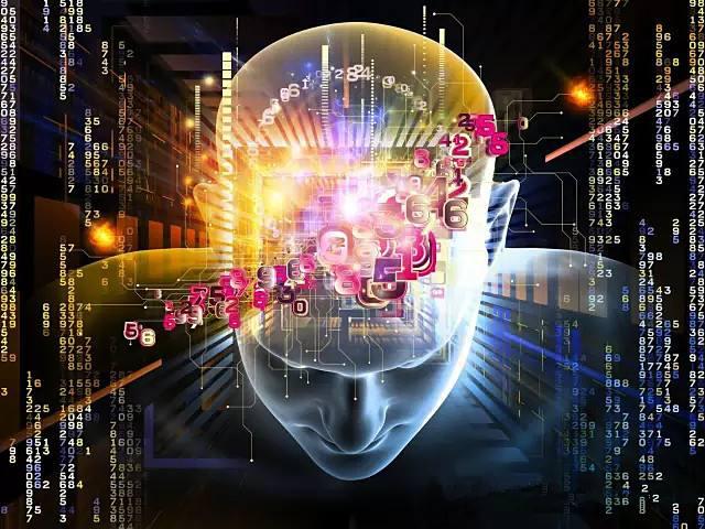 量子模拟到底是啥?