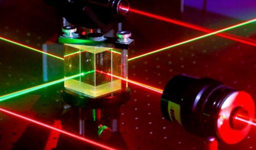 量子能将人瞬间转移?