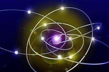 量子究竟是什么?