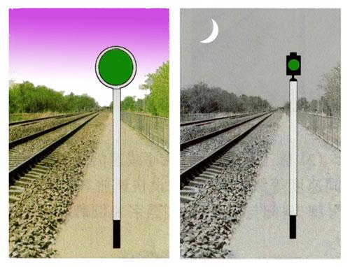 移动信号 - 吊儿郎当的日志